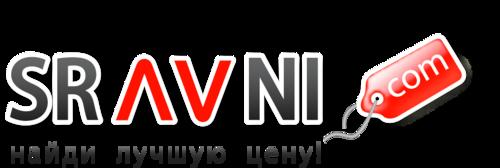 Sravni.com Блог