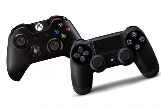 xBox или PlayStation: какие приставки подойдут вам?