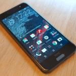 Обзор новинки от HTC — One A9