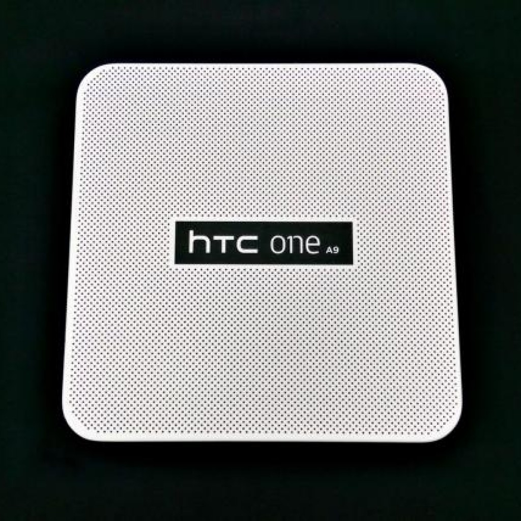 HTC-One-A9-Hardware