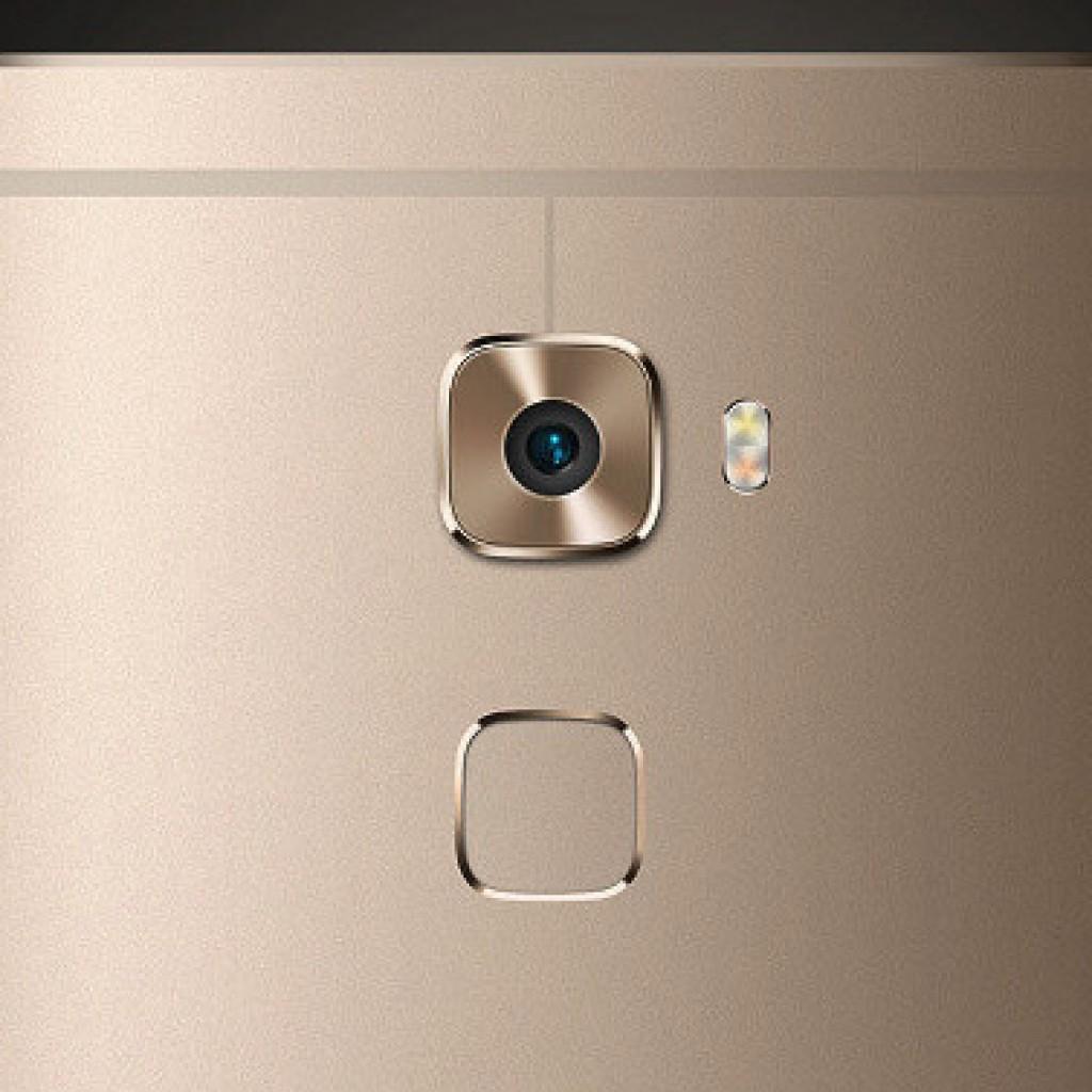 Huawei-Mate-S-3