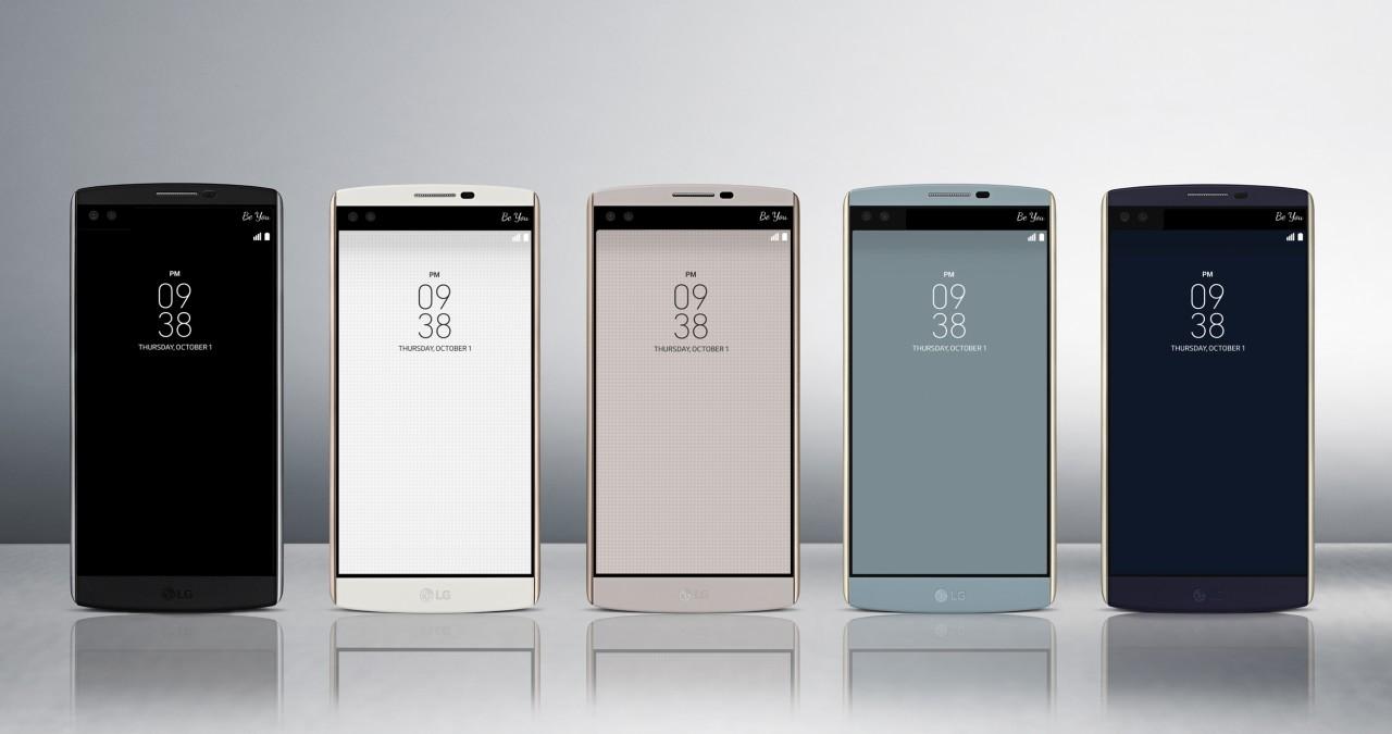 LG-V10-01-1