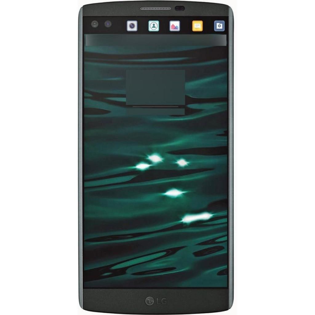 LG-V10-01-2