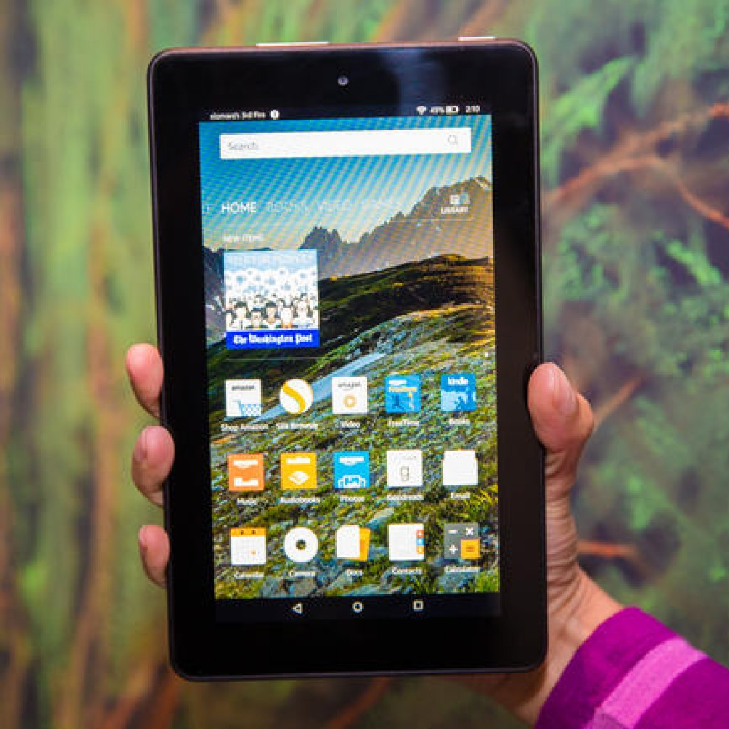 amazon-kindle-fire2