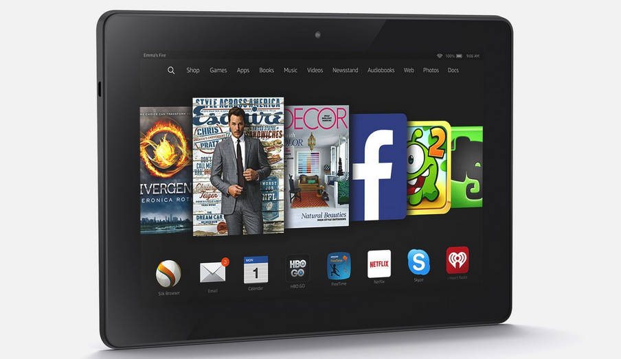 amazon-kindle-fire3