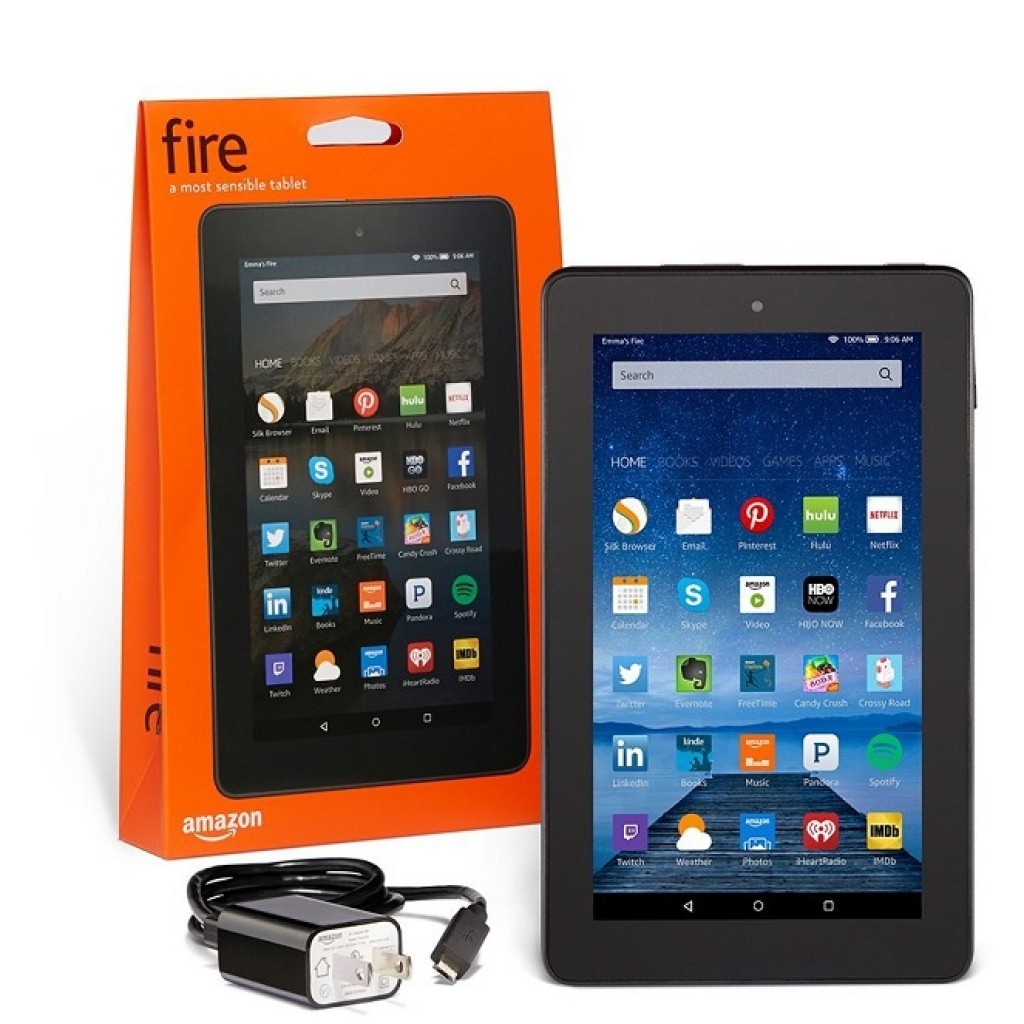 amazon-kindle-fire4