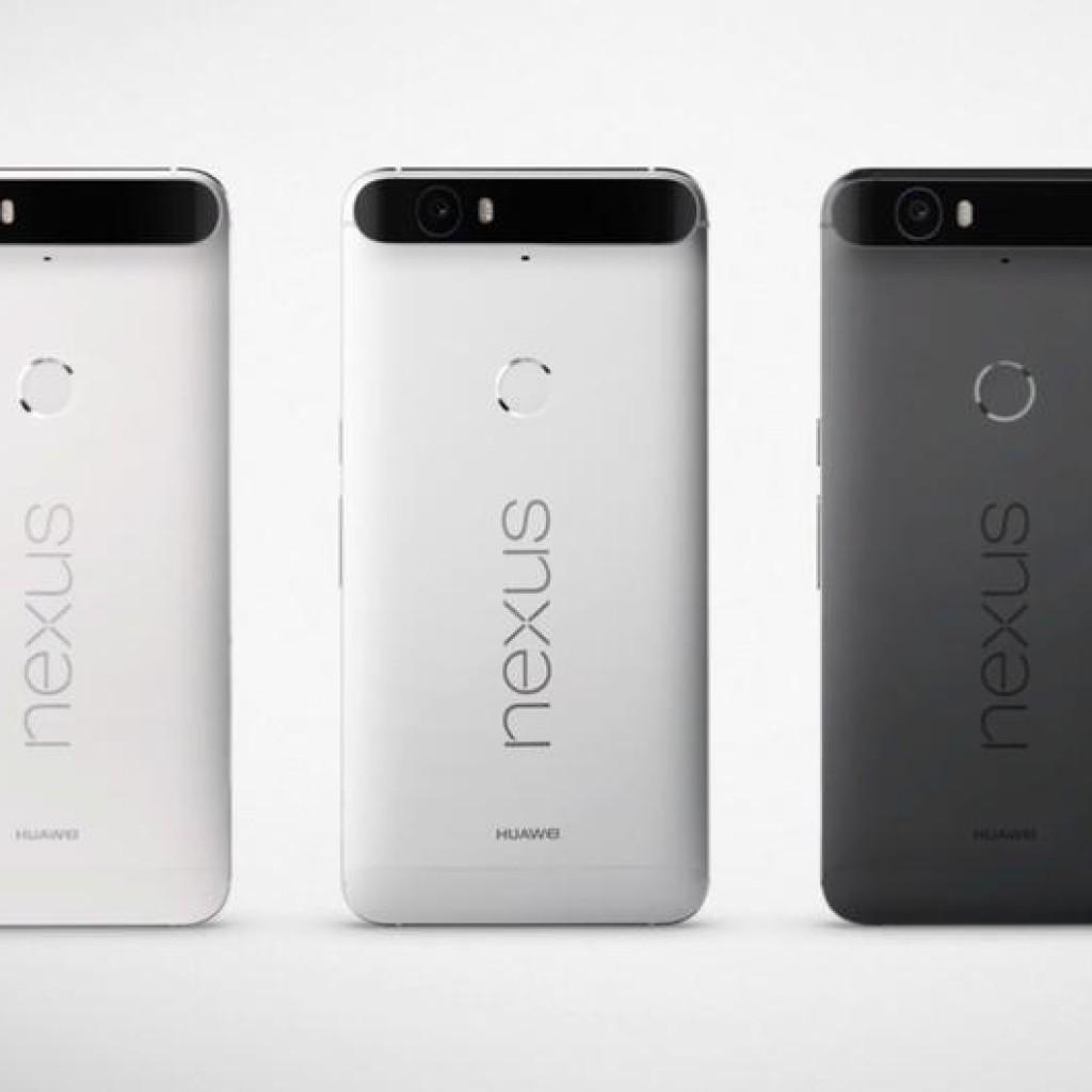 google_nexus_6p-3