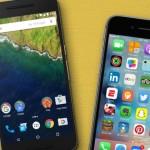 Обзор Google Nexus 6P: продолжение флагманской серии