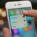 Обзор iPhone 6s: техника диктует моду