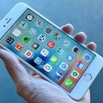 Обзор iPhone 6s Plus: яблочный гигант