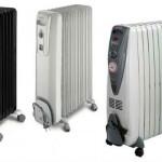Помощь в выборе обогревателя: от тепловентилятора до теплого пола
