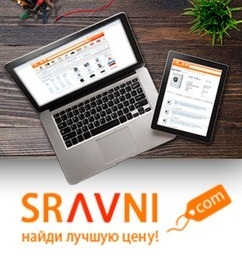 moskva.sravni.com