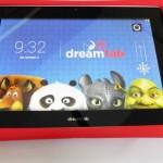 Яркий Fuhu Nabi Elev-8: обзор по-настоящему детского планшета