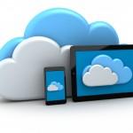 Cloud-сервисы: как хранить данные в 21 веке?