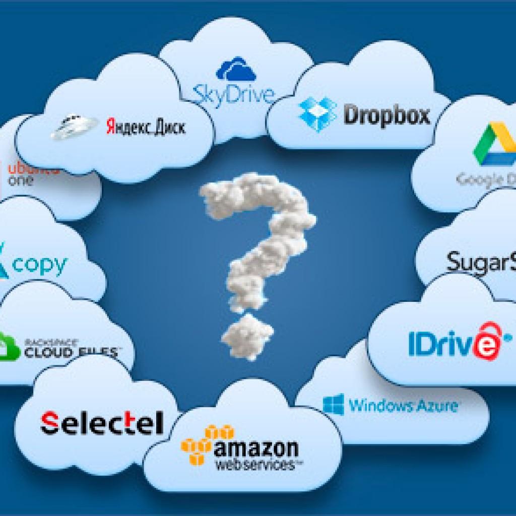 cloud-services-3