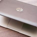 Обзор HP Spectre x2: из планшета в ультрабук
