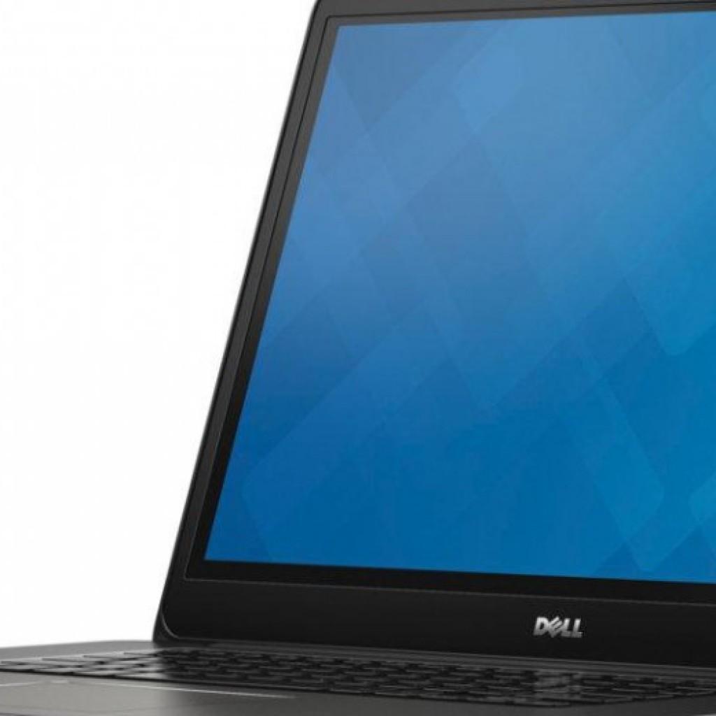 Dell Inspiron 15 7000 Bluse Screen