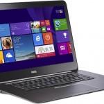 Качество от Dell: обзор универсального ноутбука Inspiron 15 7000