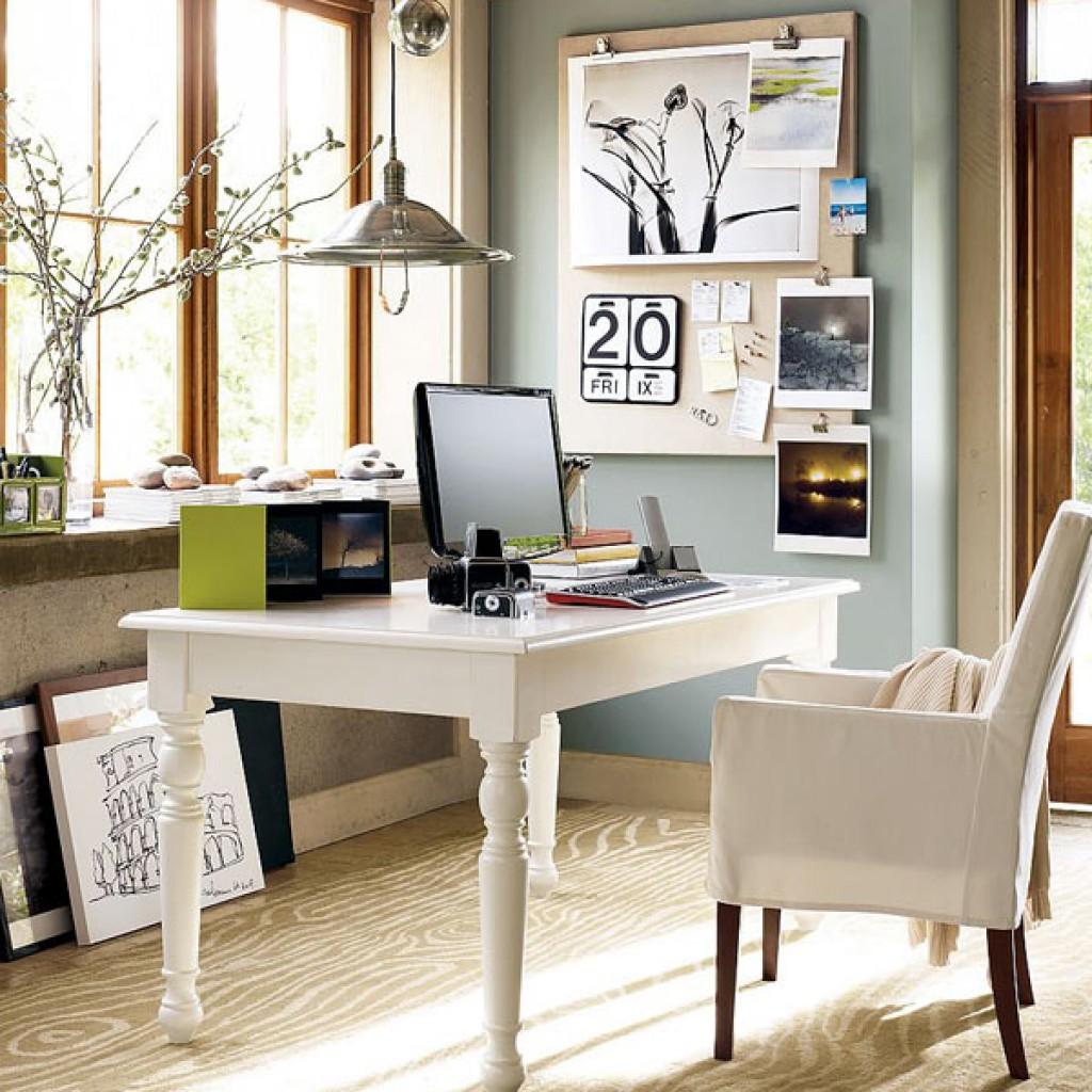 Workspace3