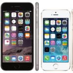 Стоит ли покупать iPhone в 2016 году?