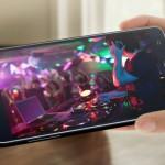 Чем хорош Samsung Galaxy A7 2016 года