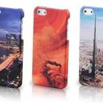 Какой чехол лучше выбрать для смартфона?