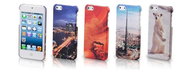smartphone-chekhly-5