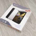 Обзор недорогого 4G-планшета Ginzzu GT-X890