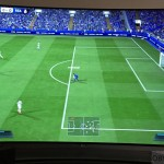 Обзор  4K телевизора LG 55EG960V