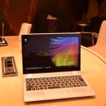 Обзор Lenovo Yoga 710-14: тонкий и легкий ультрабук