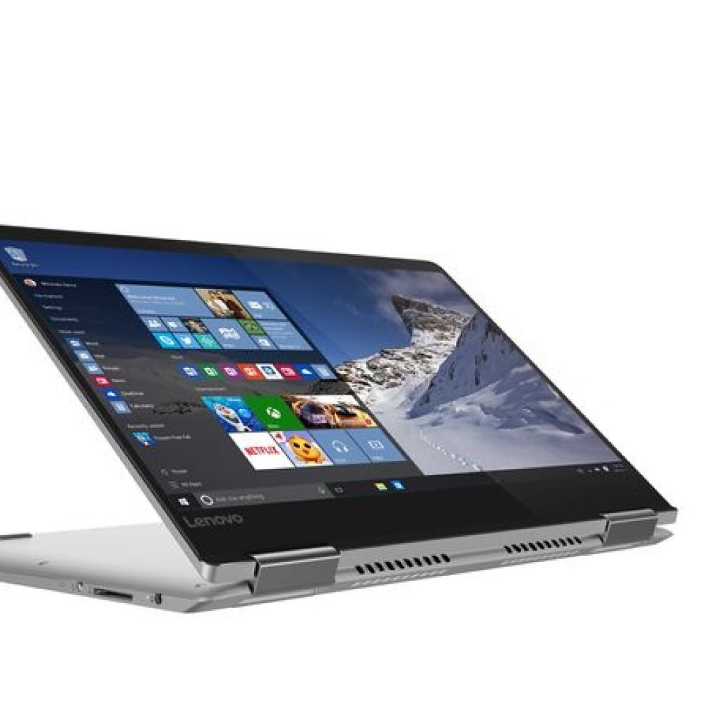 Lenovo-Yoga-710-14-silver-02