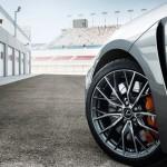 Выбрать летние шины: простой мануал