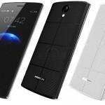 Стоит ли покупать бюджетный смартфон?