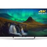 Обзор ULTRA HD-телевизора Sony KD-65X8505C