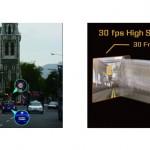 Обзор видеорегистратора от Asus — Reco Classic Car Cam