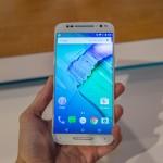 Обзор стильного смартфона Motorola X Style