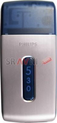 Philips 530