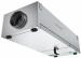 Цены на Systemair Topvex SF02 HWL Systemair Приточная вентиляционная установка