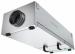 Цены на Systemair Topvex SF03 HWL Systemair Приточная вентиляционная установка