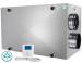 Цены на Systemair SAVE VSR 500 Systemair Подвесная приточно - вытяжная установка с роторным теплообменником