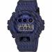 Цены на Наручные часы Casio G - Shock DW - 6900ZB - 2E Сплит - хронограф.12 - ти и 24 - х часовой формат времени.Секундомер с двумя точностями показаний: 1/ 100 сек. (до 1 ч.) и 1 сек. (после 1 ч.) и временем измерения 24 ч. Таймер обратного отсчета от 1 мин. до 24 ч. с авто
