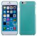 Цены на Momax Clear Breeze Case для Iphone 6/ 6S 4.7 Green