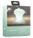 Цены на Rock Pocket Party Bluetooth Speaker (RAU0520) Green Тип устройства: портативная колонка Модель: Pocket Party Производитель: Shenzhen RenQing Technology Страна производитель: Шеньчжень Китай Вес: 170 г Размеры упаковки (Ш х В х Д): 134 х 154 х 50 Общие хар
