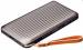 Цены на Rock Evo Power Bank 10000mAh (RMP0364) Tarnish Тип устройства: внешний аккумулятор Модель: RMP0364 Производитель: Shenzhen RenQing Technology Страна производства: Шеньчжень,   Китай Общие характеристики: Емкость: 10000 мА·ч Материал корпуса: металл Тип встр