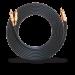Цены на RCA  -  2RCA сабвуферный кабель OEHLBACH NF 1 Y - Sub 12 м (205712)