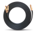 Цены на RCA  -  2RCA сабвуферный кабель OEHLBACH NF 1 Y - Sub 7.0 м (20577)