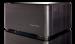 Цены на Усилитель мощности PS Audio BHK Signature 250 black