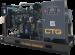 Цены на CTG AD - 345RE Мощность  -  250 кВт;  Топливо  -  дизель;  Напряжение  -  230/ 400 В;  Пуск  -  электростартер;  Исполнение  -  открытое