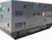 Цены на CTG AD - 275RES с АВР Мощность  -  200 кВт;  Топливо  -  дизель;  Напряжение  -  230/ 400 В;  Пуск  -  электростартер;  Исполнение  -  в кожухе