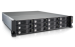 Цены на Сететвой RAID накопитель QNAP TS - 1270U - RP TS - 1270U - RP Сететвой RAID накопитель QNAP TS - 1270U - RP,   TS - 1270U - RP